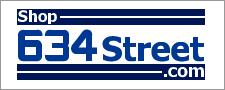 634Street